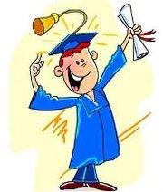 Любые работы для студентов - все дисциплины - под заказ!