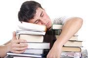 Дипломные,  курсовые,  контрольные работы,  отчёты,  задачи на заказ!!