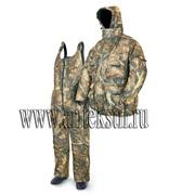 летняя одежда для рыбалки и охоты, зимняя  одежда для рыбалки и охоты