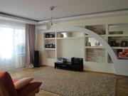 Предлагаю 3-комнатную квартиру в г.Тюмени,  центр.