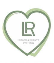 LR Health & Beauty Systems -Ваш шанс на успех.Не упустите его!
