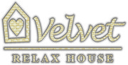 relax house VELVET. Необычайнейшое заведение!