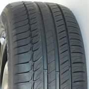 шины Michelin Primacy HP 225/55/17 - не подошли - продам недорого!