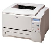 Продам принтер HP 2300d