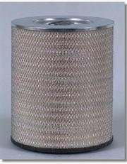 Фильтры для американских грузовиков в Тюмени 8 (3452) 689-259