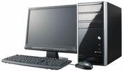 Ремонт компьютеров на дому,  удаление вирусов,  настройка wi-fi