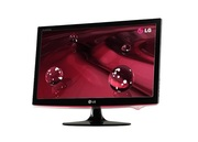 Ремонт ЖК,  TFT,  LCD мониторов от 600 руб.