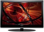Ремонт ЖК,  TFT,  LCD телевизоров от 800 руб.