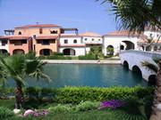 Недвижимость - квартиры,  дома,  виллы в Италии,  Испании, Германии