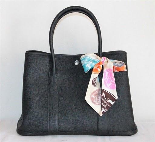 Купить сумки, кошельки, рюкзаки в Тюмени, сравнить цены на