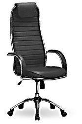 Офисные кресла и стулья по оптовым ценам