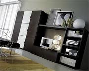 Мебель-Проект