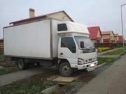 Продам ISUZU NQR71