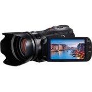 Canon VIXIA HF G10 Camcorder