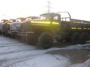 Продам грузовую технику Урал,  спецтехнику,  новую и после кап. ремонта.