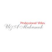Профессиональная видеосъемка-Микитюк