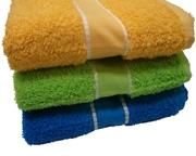 Большой ассортимент текстильной продукции с доставкой в Тюмень