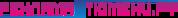 ТВ реклама в Тюмени | www.рекламавтюмени.рф