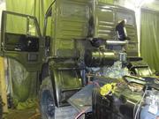 Камаз-4310 с хранения без пробега