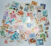 Продам марки Венгрии