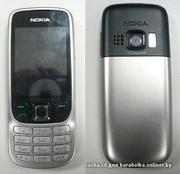 Продам Nokia 6303 classic