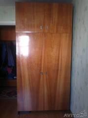 Шкаф-антресоль