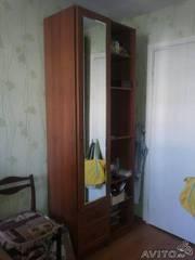 Шкаф-колонна