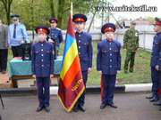 Одежда казаков Казачья форма, оренбургская казачья форма, казаки донские