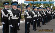 кадетская форма для летчиков, кадетская форма для ввс