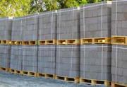 Готовый бизнес - производство керамзитоблоков
