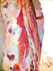 Тюмень Говядина 140 руб,  свинина 112 руб,  говядина 1 сорт,  блочка,  196руб.,  ЦБ ГОСТ 94 руб.,  курица суповая 62руб.,  разделка ЦБ,  субпродукты куриные,  ОПТОМ ОТ 8 ТОНН