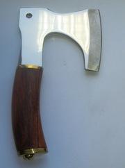 Продаю ножи
