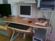 Продам компьютерный стол,  Тюмень