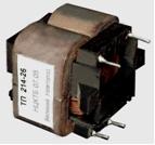 Производим сетевые адаптеры,  трансформаторы,  магнитопроводы