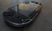 PlayStation Vita Wi-Fi 8 Gb