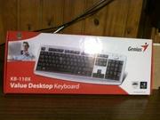 клавиатура..........