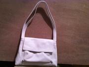 сумка женская.......