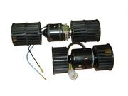 Электродвигатели ОС-7,  ОС-4,  МЭ-236,  МЭ-237 и пр. для отопителей