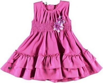 крaснодaрские фaбрики детской одежды