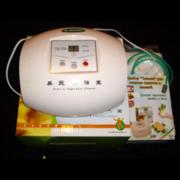 Прибор для очистки фруктов и овощей (озонатор).