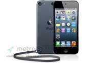 лидирующие цены на модели Apple iPod –компания  metreon Тюмень