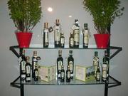 Оливковое масло элитного качества. Прямые поставки из Италии.