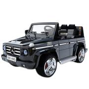 Mercedes-Benz G (Гелендваген)