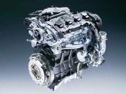 Вал вторичный 236 ЯМЗ ТМЗ двигатель запчасти кпп 7511