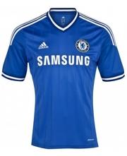 Одежду,  сувениры с символикой Футбольных клубов