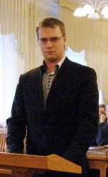 Ваш союзник в семейных спорах - адвокат Ничуговский Р.В.