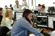 Предлагаю инвестору доверительное управления на рынке forex,  CFDs.