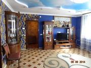 Продам 4к квартиру с евро ремонтом  в Сургуте