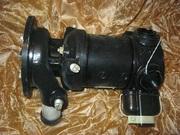 Насос бцн с Электродвигателем мп-100Б1-2С