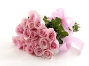 цветочный салон,  салон цветов,  магазин цветов,  салон люкс класса.
